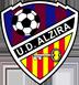 UD_Alzira.png